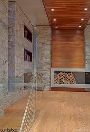 36 best modern stone houses images on pinterest stone houses stone house by whitebox architects caandesign stone house design architecture