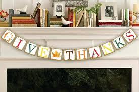 burlap thanksgiving banner burlap thanksgiving banner happy thanksgiving burlap banner diy