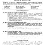 Trainer Resume Sample by Personal Trainer Resume Sample Fancy Personal Trainer Resume