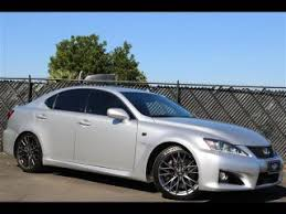 2011 lexus isf for sale used lexus is f for sale in westminster ca edmunds