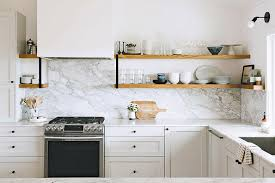 ikea white beadboard kitchen cabinets so you want a new kitchen 6 pro tips for starting the