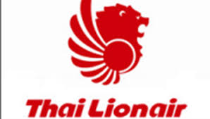 lion air thai lion air plane skids off runway in hat yai thai pbs english news