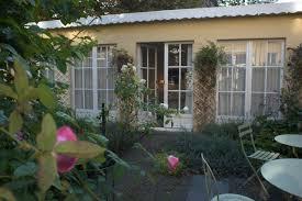 chambre d hote bruxelle chambres d hôtes à bruxelles chez ursule la libellule architecture