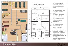 office design layout crafts home