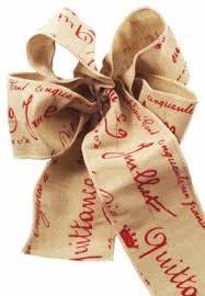 wide christmas ribbon christmas ribbon christmas ribbon ribbons