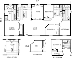 home floor plans with basement modular homes floor plans and prices basement home plan 16 28