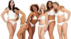 dove real beauty sketches women are insecure wretches culture binge