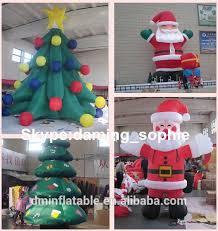Commercial Christmas Decorations Wholesale Australia by Wholesale Christmas Inflatables Wholesale Christmas Inflatables
