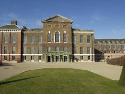 kensington palace tickets kensington palace tour tickets facts and general info time out