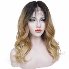 strawberry blonde hairstyles promotion shop for promotional
