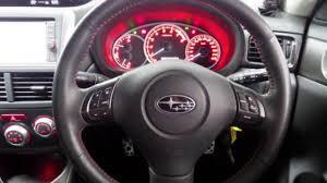 grey subaru impreza hatchback 2011 subaru impreza my11 wrx premium awd grey 5 speed manual
