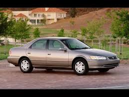 toyota camry 50 best 2001 toyota camry for sale savings from 2 399