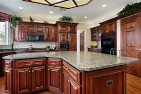 kitchen cabinet doors replacement cost abf remodeling