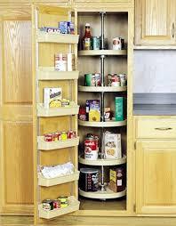 kitchen cabinets shelves ideas worthy kitchen cabinets shelves ideas h38 for interior home