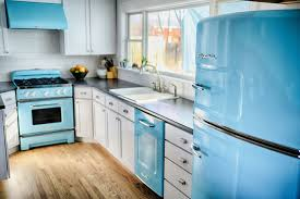 retro kitchen stoves 2017 also best ideas about vintage pictures