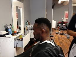 fade haircut chart hairs picture gallery