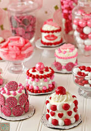 Decoration Ideas For Valentine S Day by 35 Cupcake Decoration Ideas For Valentine U0027s Day U2013 Sortra