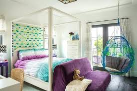 turquoise bedroom decor purple and turquoise bedroom lavender and turquoise girls bedroom