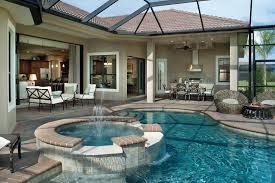 mediterranean home builders luxury swimming pool ideas pool mediterranean with luxury home