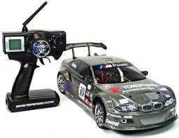 rc car bmw m3 radio controlled rc cars nitrotek