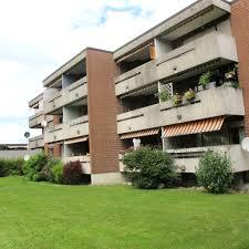 Immobilien Wohnung Wohnung Kaufen Frauenfeld Con Pressebeiträge Zur Ostschweiz