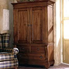 sauder homeplus wardrobe storage cabinet sauder storage cabinet stylish storage with sauder homeplus deep