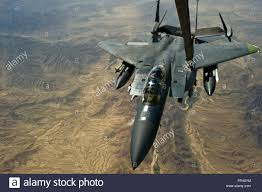 f 15 eagle receives fuel from kc 135 stratotanker wallpapers an f 15e strike eagle deployed from royal air force lakenheath