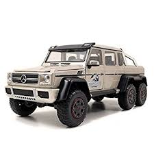 images of mercedes g wagon amazon com toys jurassic mercedes g wagon 6 x 6 amg