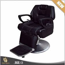 Reclining Makeup Chair Makeup Chair Makeup Chair Suppliers And Manufacturers At Alibaba