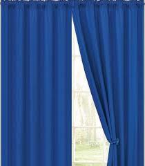 Boy Bedroom Curtains Plain Blue Curtains Bedroom Kid Bedroom Fancy Boy Bedroom