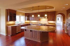 Rental Kitchen Ideas Available Rental Properties