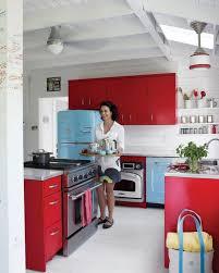 average height of kitchen cabinets kitchen average kitchen cabinet depth kitchens
