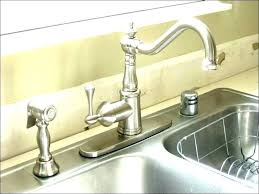 vintage kitchen faucets vintage kitchen faucets vintage style kitchen faucets and found this