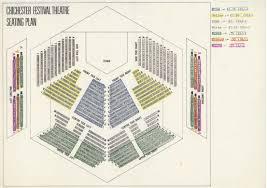 O2 Arena Floor Seating Plan by Men Arena Floor Plan Part 17 Seating Charts Mbb Seatingchart