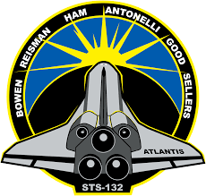 STS-132