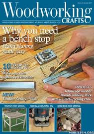 Woodworking Magazine Pdf by Download Woodworking Crafts Magazine January 2017 Pdf