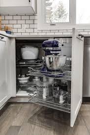 kitchen cabinets lazy susan corner cabinet superior cabinets linkedin