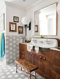 which paint is best for bathroom cabinets how to paint bathroom cabinets better homes gardens
