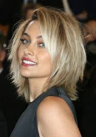 best hair cuts in paris fake your way to fuller locks with the best haircuts for thin hair