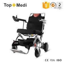 chaise roulante lectrique produits médicaux chaise roulante électrique portable pliante