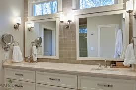bathroom backsplash tile ideas kitchen interesting kitchen decorating ideas with elegant lowes