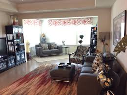 cornice gallery jdx blinds and curtains