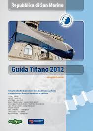 Pagliardini Mobili by Guida Titano By San Marino Chamber Of Commerce By Camera Di