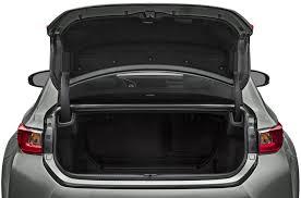 lexus hatchback awd 2016 lexus rc 350 price photos reviews u0026 features