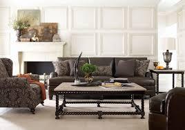 Sofa Sets For Living Room by Furniture Enchanting Bernhardt Sofa For Best Living Room