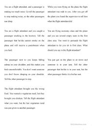 7 free esl airplane worksheets