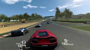 racing lamborghini aventador racing 3 gameplay ios android lamborghini aventador drift