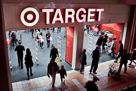 target black friday 205 target faces credit card data breach us news
