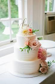 393 best wedding cakes images on pinterest cake wedding wedding