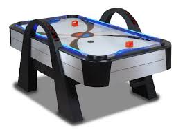 sportcraft turbo hockey table buy cheap sportcraft 90 inch extreme hockey table air hockey table